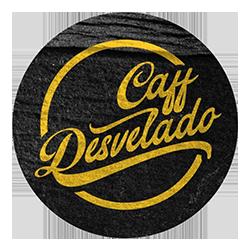 Caff Desvelado