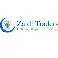 Zaidi Traders