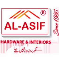 Al-Asif