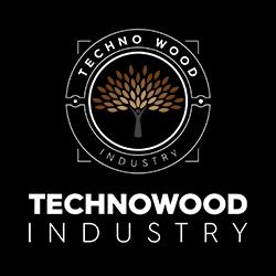 Technoplywood Industry